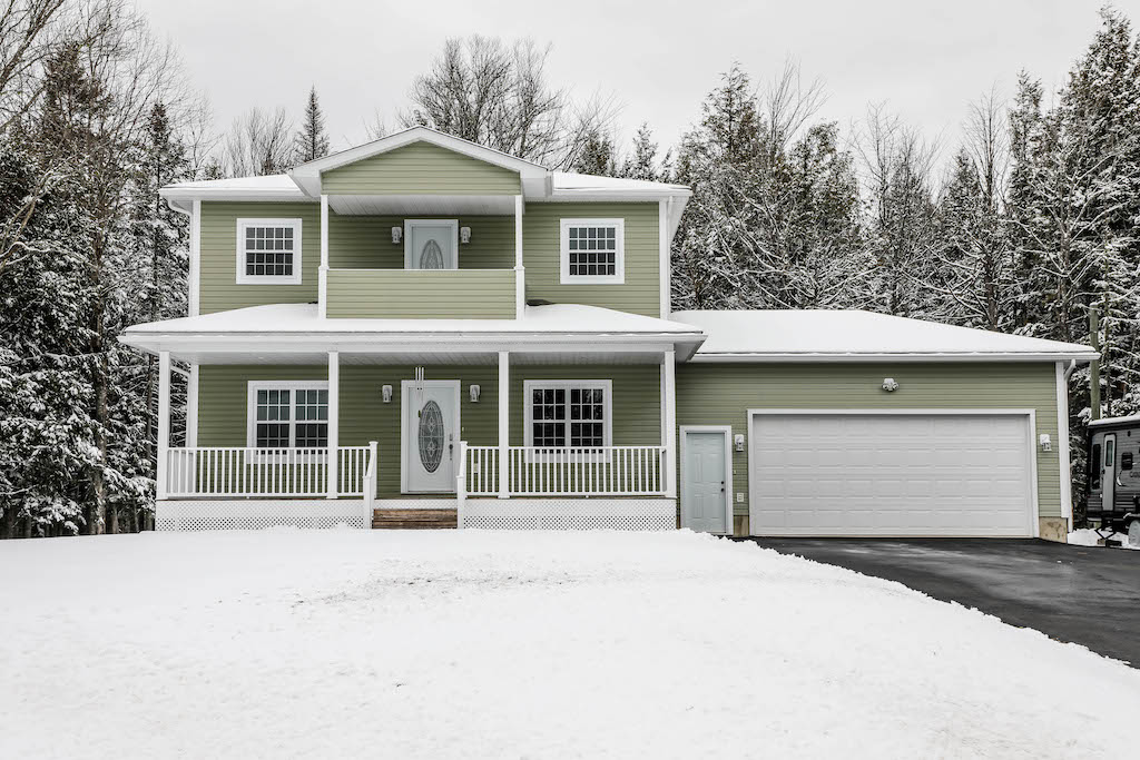 SOLD…58 Bethany Dr, Rusagonis…$394,900