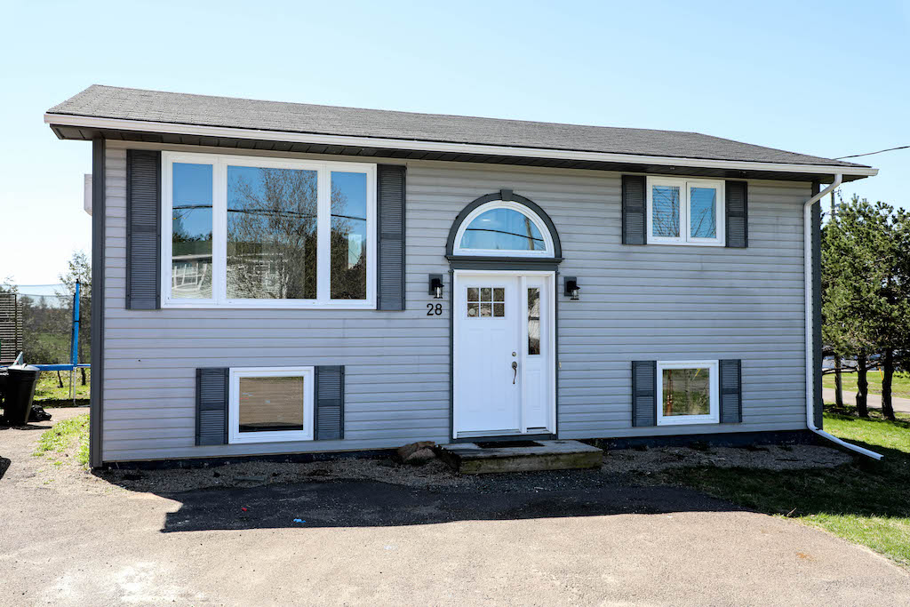 SOLD…28 Lauvina Bye, Geary…$164,900