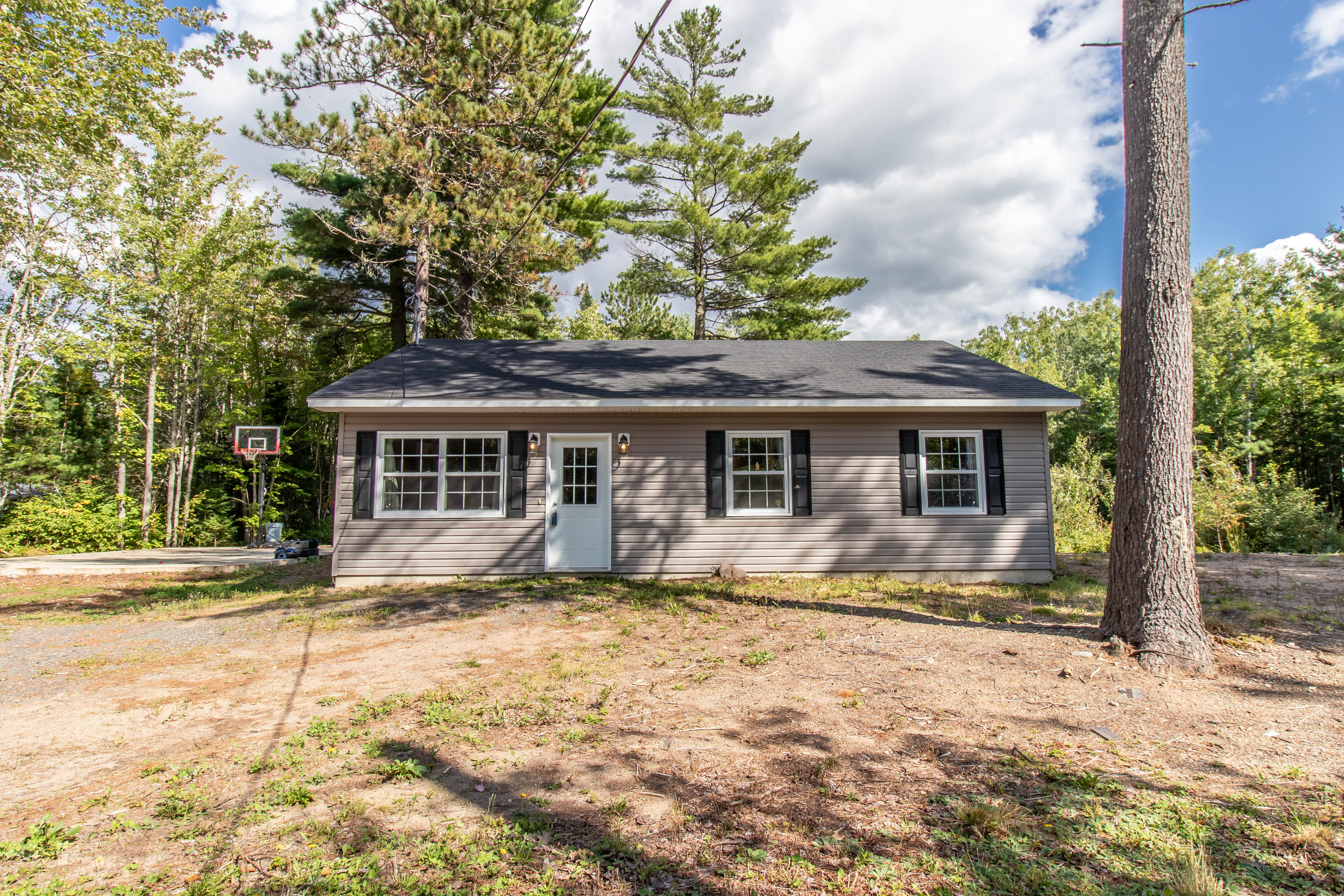 1520 Post Rd, Rusagonis…$169,900