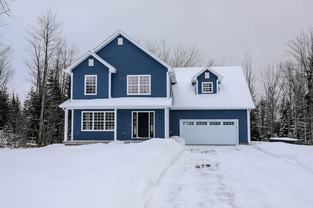 23 Willowdale Dr, Waasis NB…$449,900