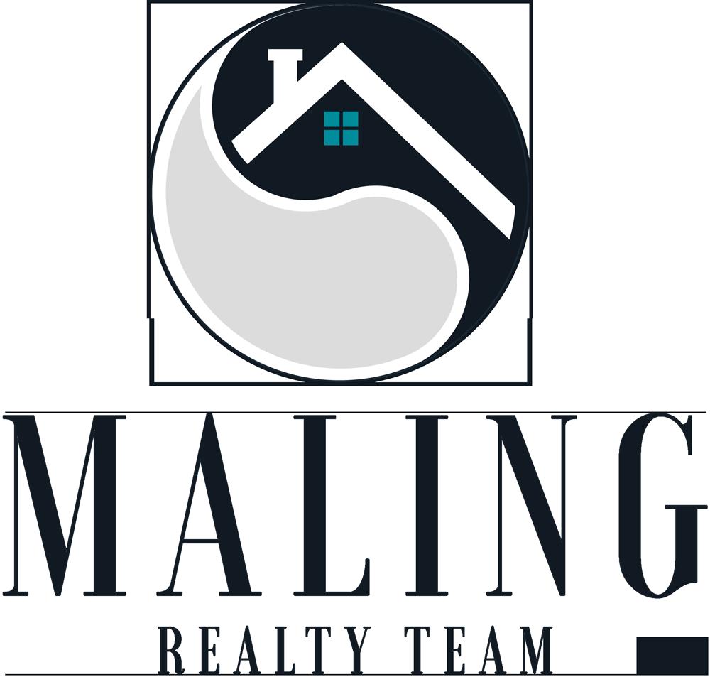Maling Realty Team