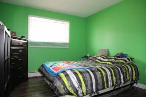 10 Bedroom (1)