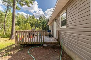 16 Backyard (1)