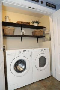 24 Laundry