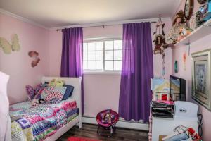 9 Bedroom (1)